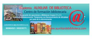 oposiciones-bibliotecas-2016-2