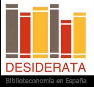 Desiderata-España